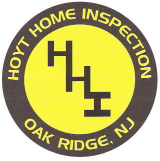 Hoyt Home Inspection