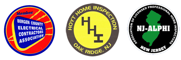 Licensed Home Inspector Electrical Contractor